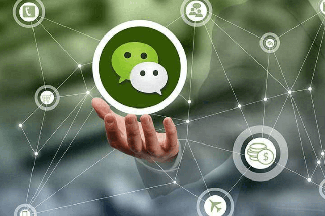 Top 10 WeChat Moment Ads in 2019